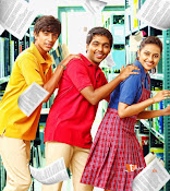 Pencil Movie Stills-thumbnail-12
