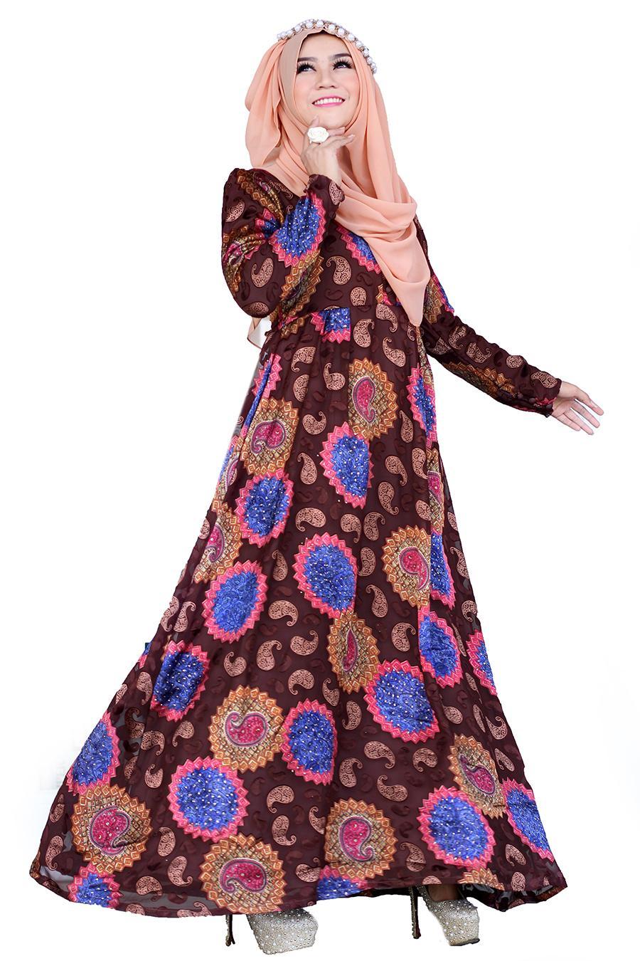 Hairi Yantis Blog: Alasan Punya Baju Baru Saat Lebaran