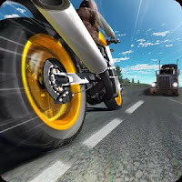 Moto Racing Full Apk