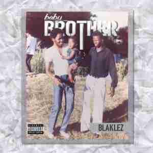 Blaklez Better Late Than Never ft. De-lite mp3 download
