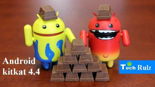Downgrade android 5. 0 lollipop to android 4. 4 kitkat in samsung.