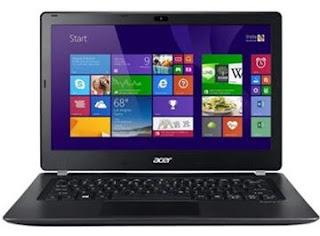 laptop acer harga 4 jutaan terbaik spek tinggi