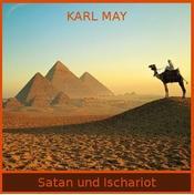 Karl May Sátán és Júdás könyvek