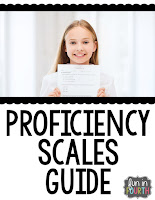 https://funinfourth.lpages.co/proficiency-scale-guide/