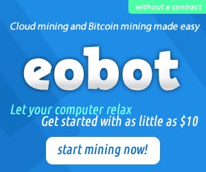 START MINING NOW + FREE CRYPTO EVERY 24 HRS!