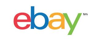 Ebay.com Customer Support Number