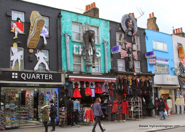 871eea233f66c4 Playing in London s Colorful Camden Market ~ My Traveling Joys