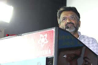 Panjumittai Tamil Movie Audio & Trailer Launch  0041.jpg