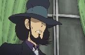 Lupin 3 (2015) Episódio 04