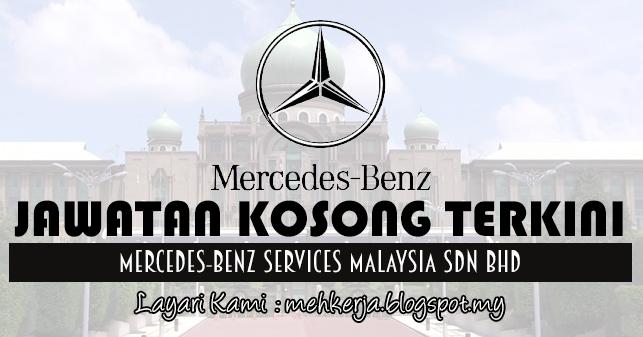 Offline Kl & Selangor Matchmaking Agency