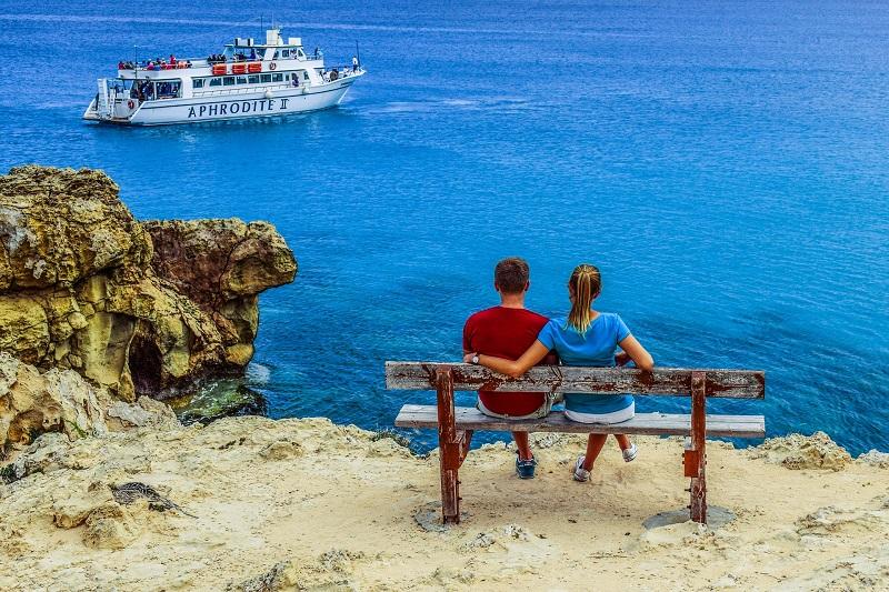 Top 8-weekend beach breaks in Europe and beyond 4