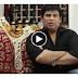 Apollo should answer - ADMK Star Speaker Anandraj  interview   TAMIL NEWS
