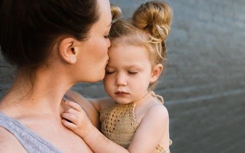Országos gyerekemelési rekordra készül a Három Királyfi, Három Királylány Mozgalom