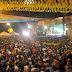Justiça determina cancelamento do São João de Itaporanga D´Ajuda (SE)