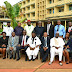 INAUGURAL MEETING OF THE NEW GOVERNING COUNCIL – UNN