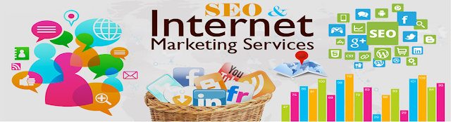 Affordable SEO Company in New Delhi, SEO Services Provider in New Delhi India