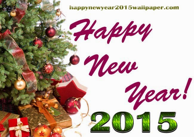 new%2Byear%2B2015%2Bwallpaper%2Bgreeting
