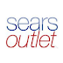Exclusive Sears Outlet Coupon Codes & Deals