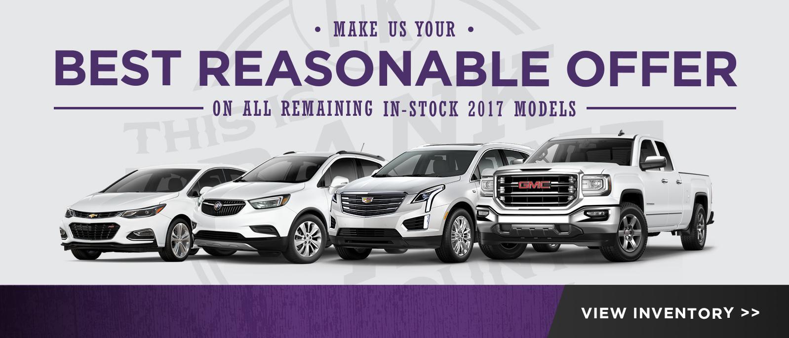 Frank Kent Hyundai, Frank Kent Fort Worth, Frank Kent Genesis, Frank Kent  Cadillac Fort Worth, Tx, Hyundai Dealership Fort Worth, Allen Samuels  Hyundai, ...