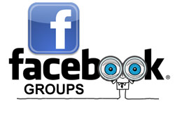 Synagogues Ask If Facebook Group or Private Social Network is Better