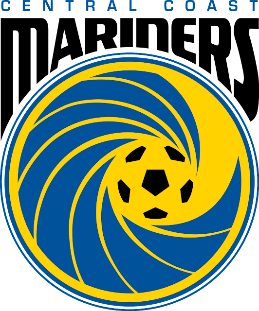 download logo central coast mariners australia football svg eps png psd ai vector color free #league #logo #flag #svg #eps #psd #ai #vector #football #free #art #vectors #country #icon #logos #icons #sport #photoshop #illustrator #australia #design #web #shapes #button #club #buttons #apps #app #science #sports
