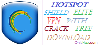 hotspot-shield-elite-v4.15.2-crack-vpn-free-download