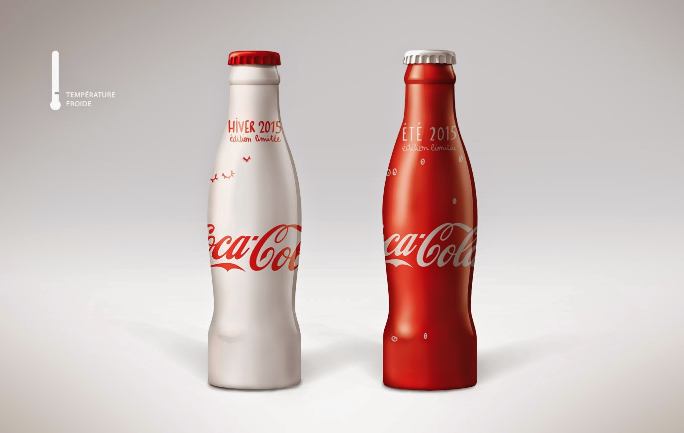 Coca cola bottle is very good to fist her asshole 9