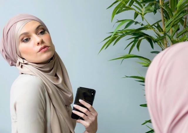 Pengertian Hijab, Karakteristik, Fungsi, Manfaat & Hijab Menurut Para Ahli
