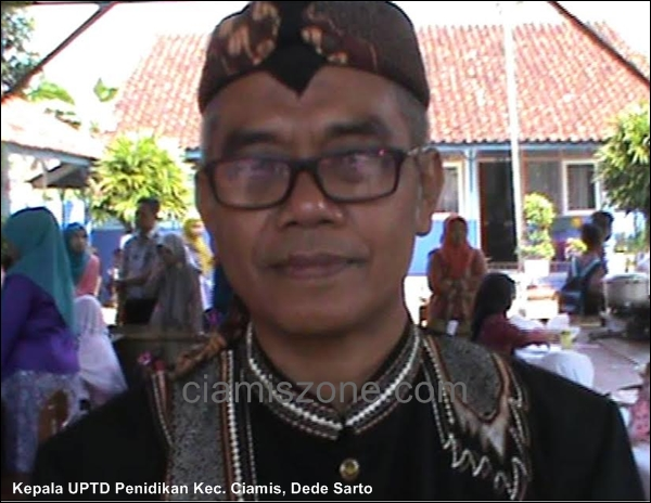 Lestarikan Budaya Leluhur, Digelar Lomba Cipta Pelajar Nusantara Tingkat SD