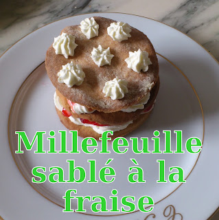 http://danslacuisinedhilary.blogspot.fr/2012/04/millefeuille-sable-fraise-mascarpone.html