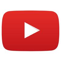 YouTube Otomatik Oynatma Kapatma Nasıl Yapılır?
