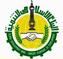 Beasiswa Penuh IDB (Islamic Development Bank), di 50 TOP Universitas Dunia, 2014