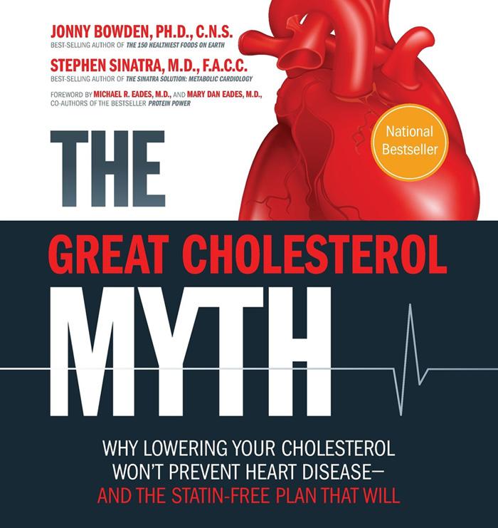 Huevo y colesterol pdf