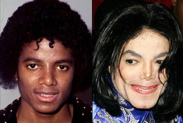 Aakhir Michael Jackson ke Marne ka Raj Kya Hai