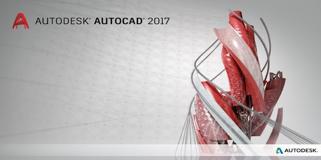 Autodesk AutoCAD 2017 Free Download 3264 bit