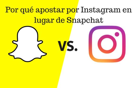 Snapchat, Redes Sociales, Social Media, VideoMarketing, Fotografías, Mensajería Instantánea,