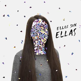 ELLAS - ELLOS SON ELLAS