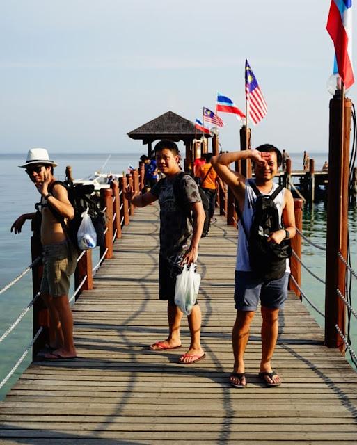 Kota-Kinabalu-Travel-Guide-Blog-1-03-837x1045