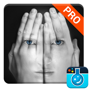 Photo Lab PRO Photo Editor! 2.0.340 Patched APK
