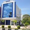 Lokasi ATM BCA BANDA ACEH Terbaru