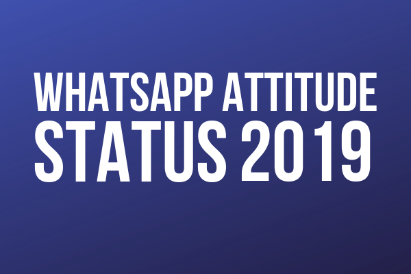 Htd Instagram Account Attitude Status Your Blog Description