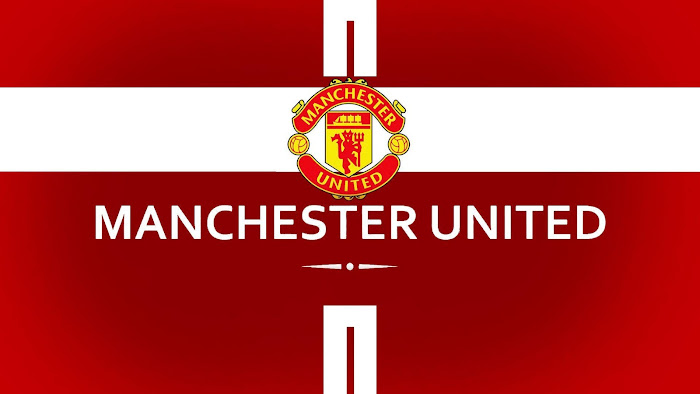 Assistir Newcastle x Manchester United Ao Vivo