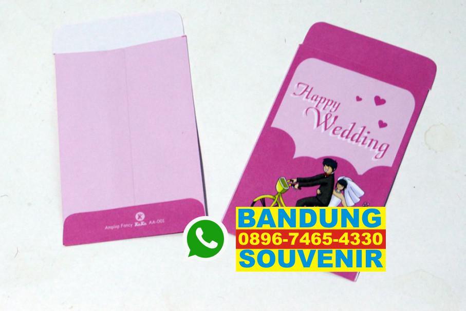 Harga Souvenir Cibadak Bandung BestSouvenirs CO
