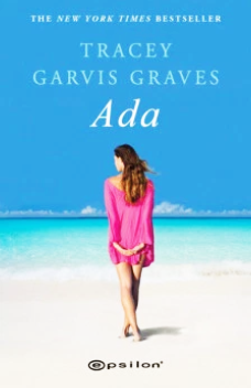 tracey-garvis-graves-ada-pdf-epub-e-kitap-indir