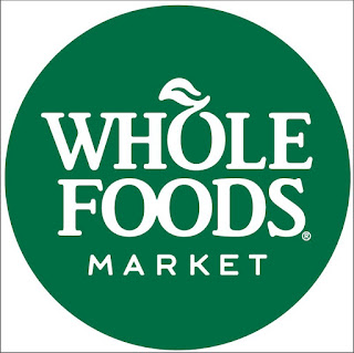 Whole Foods Market presents Manakin Market's Chef at the Market Program in 2016