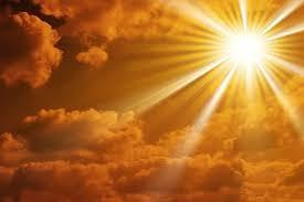 luz do sol, vampiros de alma, sugadores de energia