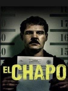 El Chapo 2ª Temporada (2017) Dual Áudio WEBRip 720p – Torrent Download