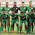 Super Eagles, Croatia Drop In FIFA Ranking; Argentina, Iceland Maintain Positions