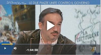 http://www.la7.it/laria-che-tira/rivedila7/laria-che-tira-12-10-2017-224146