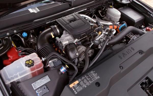 www.miautoaccesorio.com: La nueva Pick-Up de Chevrolet ...